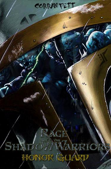 http://www.daves-sw-rogues.de/fanfics/hgcover.jpg